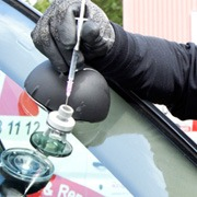 Windscreen Repair where ever you need